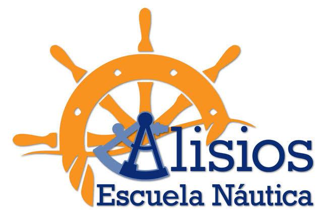 Escuela Náutica Alisios en Valencia